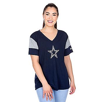 4ac90975300b Dallas Cowboys Shirts, Cowboys Tees, T-Shirts | Official Dallas ...