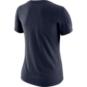 Dallas Cowboys Nike Womens Sideline Short Sleeve T-Shirt