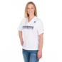 Dallas Cowboys Nike Womens Mod Fan Jersey Top
