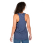 Dallas Cowboys Womens Carter Tank