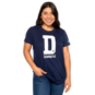 Dallas Cowboys Nike Womens Local Pack Short Sleeve T-Shirt