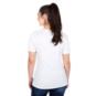 Dallas Cowboys Studio TX Floral Short Sleeve T-Shirt