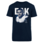Dallas Cowboys Youth Dak Prescott Hayden Short Sleeve T-Shirt
