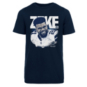 Dallas Cowboys Youth Ezekiel Elliott Hayden Short Sleeve T-Shirt