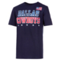 Dallas Cowboys Youth Perlman Short Sleeve T-Shirt