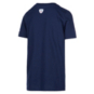 Dallas Cowboys Nike Youth Dri-FIT Cotton Football All Short Sleeve T-Shirt
