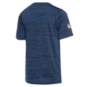 Dallas Cowboys Nike Youth Velocity Short Sleeve T-Shirt