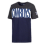 Dallas Cowboys Youth Tustin Short Sleeve T-Shirt