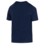 Dallas Cowboys Nike Kids Dri-FIT Cotton Modern Icon Short Sleeve T-Shirt