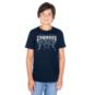 Dallas Cowboys Youth Thunderstruck Short Sleeve T-Shirt