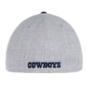 Dallas Cowboys New Era Change Up Redux 39Thirty Hat