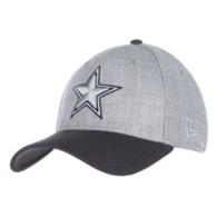 Dallas Cowboys New Era Change Up Redux 39Thirty Cap