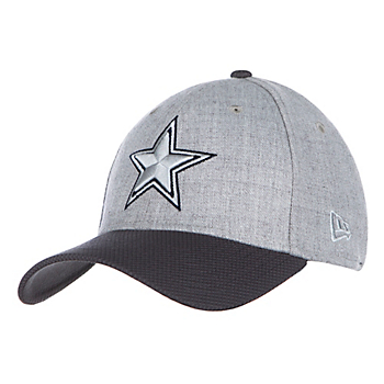 Dallas Cowboys New Era Change Up Redux 39Thirty Cap