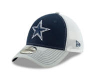 Dallas Cowboys New Era Practice Piece 39Thirty Cap