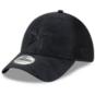 Dallas Cowboys New Era Camo Front Neo 39Thirty Cap