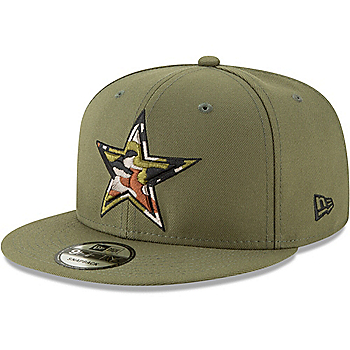 383850f40d Dallas Cowboys New Era Camo Trim 59Fifty Cap
