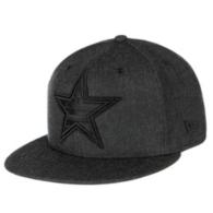 Dallas Cowboys New Era Mens Americana Fitted 59Fifty Cap