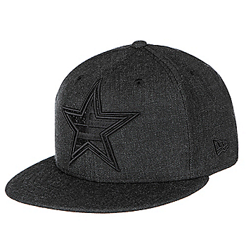 9c26704ee706e Dallas Cowboys New Era Mens Americana Fitted 59Fifty Cap