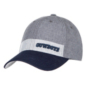 Dallas Cowboys Mens Pond Snapback Hat