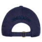 Dallas Cowboys Mens Severn Adjustable Hat