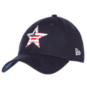 Dallas Cowboys New Era Mens 4th of July 39Thirty Cap