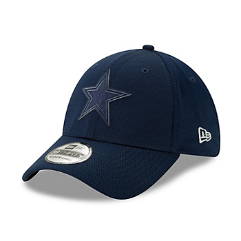 Dallas Cowboys New Era Mens 2Told 39Thirty Cap
