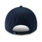Dallas Cowboys New Era Mens Retro Script 9Twenty Cap