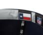 Dallas Cowboys New Era 2019 Draft Mens 59Fifty Cap