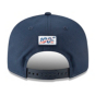 Dallas Cowboys New Era 2019 Draft Mens 9Fifty Cap