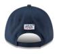 Dallas Cowboys New Era 2019 Draft Mens 9Forty Cap
