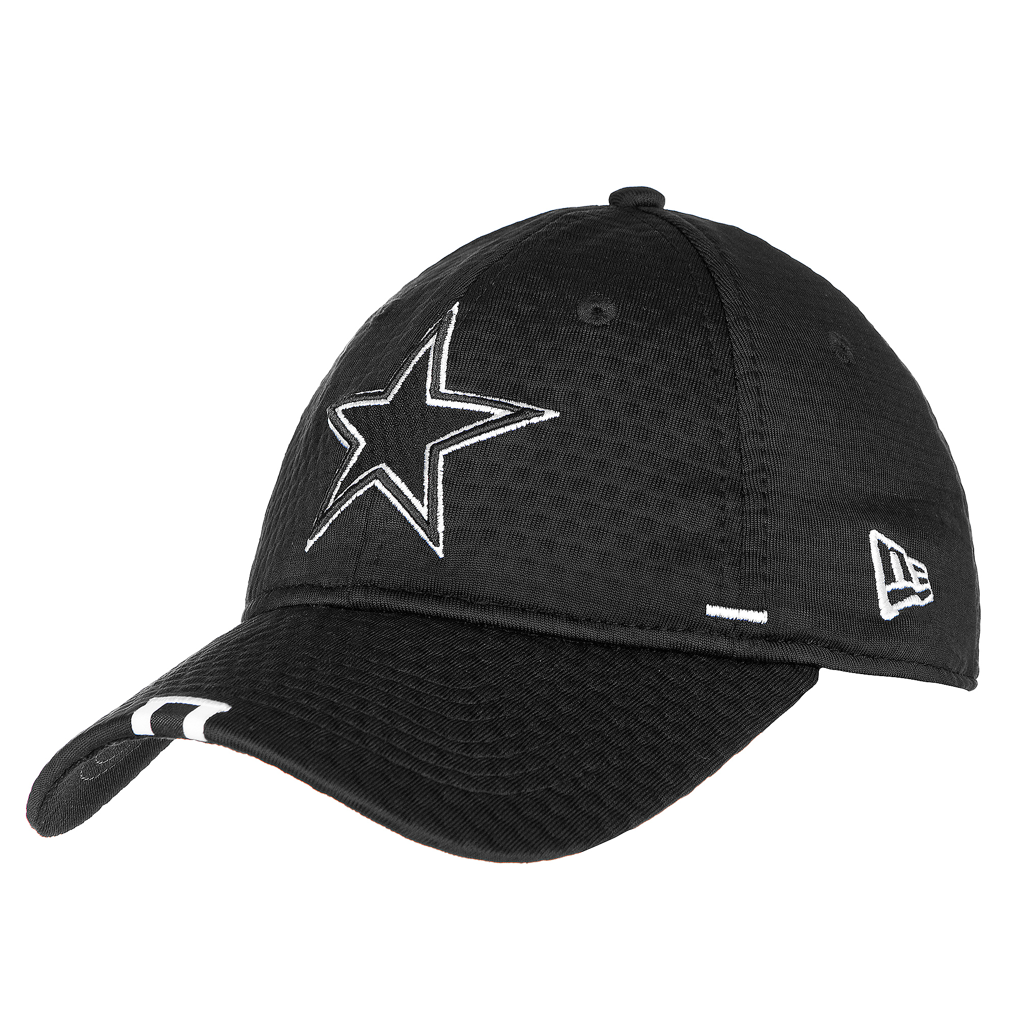 Dallas Cowboys New Era Mens Training 9Twenty Cap
