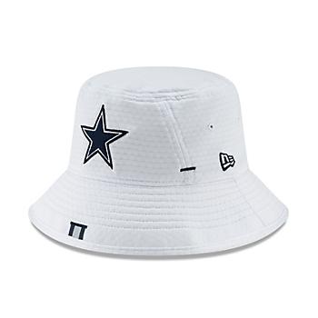 828777f6ac5 Official Dallas Cowboys Hats, Cowboys Caps | Official Dallas Cowboys ...