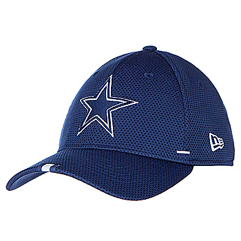 5e4ac55a74a Official Dallas Cowboys Hats, Cowboys Caps | Official Dallas Cowboys ...
