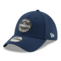 Dallas Cowboys New Era Mens 1930s Sideline 39Thirty Cap