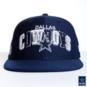 Dallas Cowboys New Era Mens 1990s Sideline 59Fifty Hat