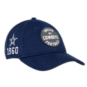Dallas Cowboys New Era Mens 1930s Sideline 9Twenty Cap