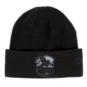 Dallas Cowboys New Era Salute to Service Mens Black Knit Hat