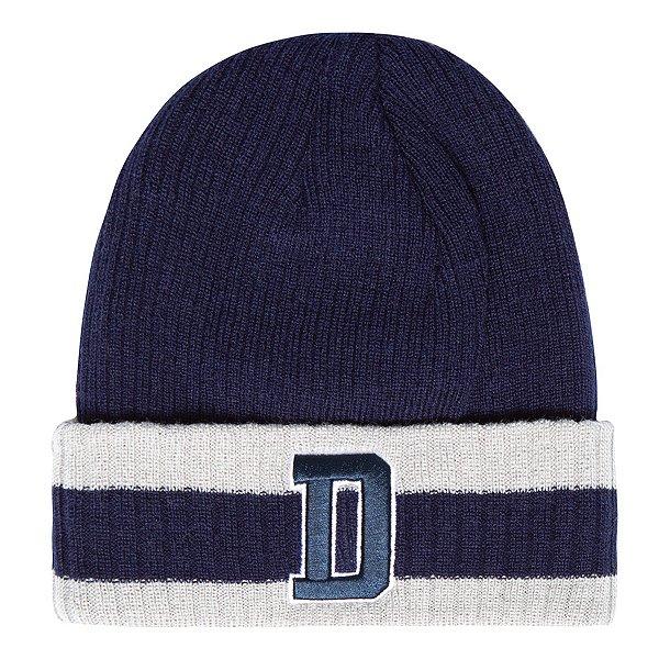 Dallas Cowboys Castlehaven Knit Hat