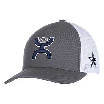 6ee43663 Official Dallas Cowboys Hats, Cowboys Caps | Official Dallas Cowboys ...
