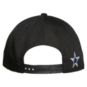Dallas Cowboys New Era Mens Logo Element 9Fifty Hat