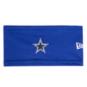 Dallas Cowboys New Era NFL 100 Headband