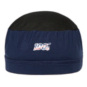 Dallas Cowboys New Era NFL 100 Skully