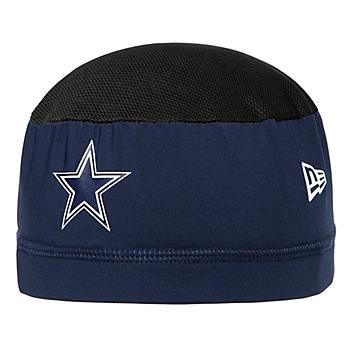 Dallas Cowboys New Era NFL 100 Skully