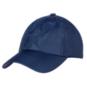Dallas Cowboys Womens Bernice Snapback Cap