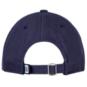 Dallas Cowboys Womens Shimmer Adjustable Cap