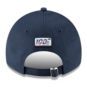 Dallas Cowboys New Era 2019 Draft Womens 9Twenty Cap