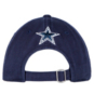 Dallas Cowboys Womens State Boys Snapback Cap