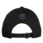 Dallas Cowboys New Era Salute to Service Womens Black 9Twenty Cap