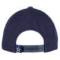 Dallas Cowboys Womens Powder Snapback Cap