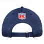 Dallas Cowboys New Era Womens NFL 100 Thanksgiving 9Twenty Cap